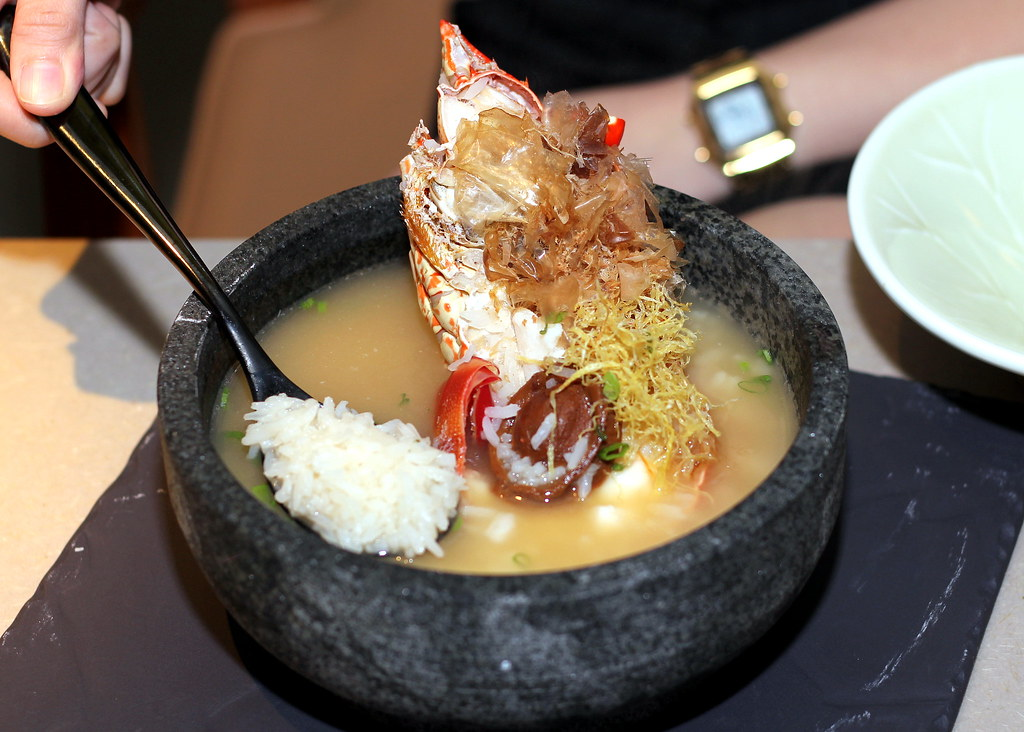beast-and-butterflies-lobster-porridge
