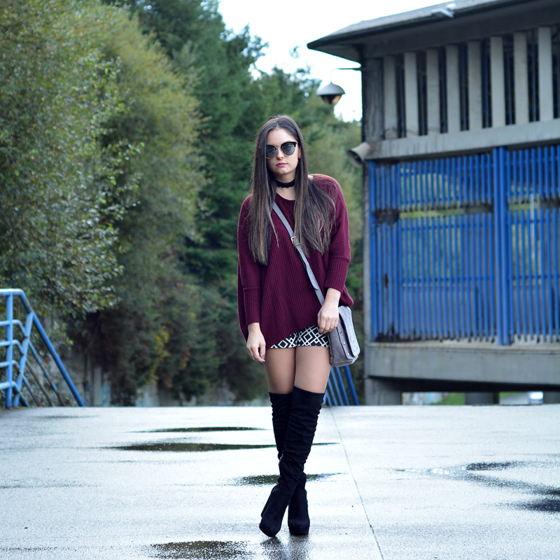 zara_ootd_outfit_lookbook_streetstyle_clenapal_mango_10