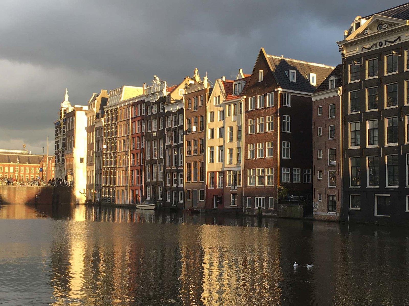 Amsterdam-4882