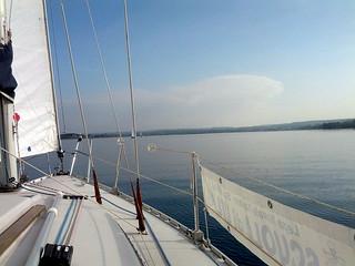 Sentieri d'Acqua 2014