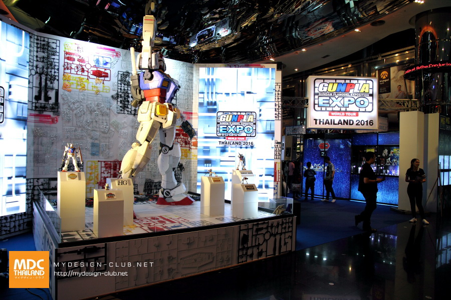 Gunpla-Expo-TH2016-03