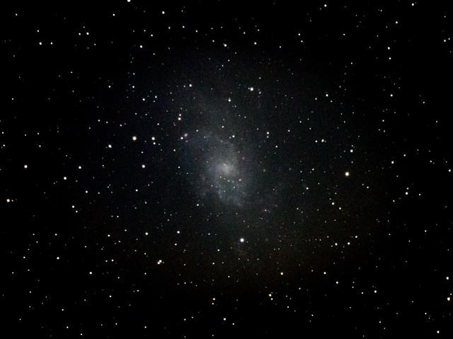 M33 (2016/10/24 23:15)