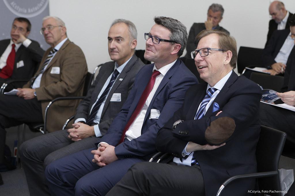 ACstyria Luftfahrttag 2015