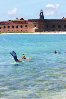 Dry-Tortugas-2016-Kids | by NWPltd