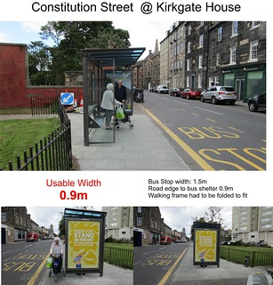 Constitution-Street-Kirkgate-House-Measured | by fountainbridge