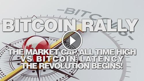Bitcoin Blockchain Size Debate