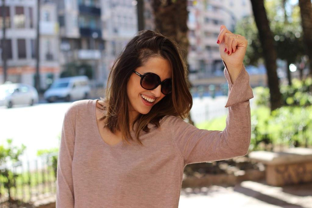 Pantalones de pinzas_ Rojo Valentino Blog (27)