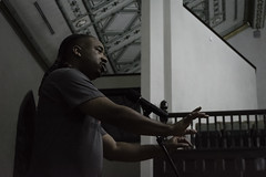 Jambalaya Soul Slam feat. Daryl Funn