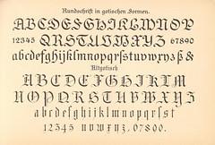 alphabete p12