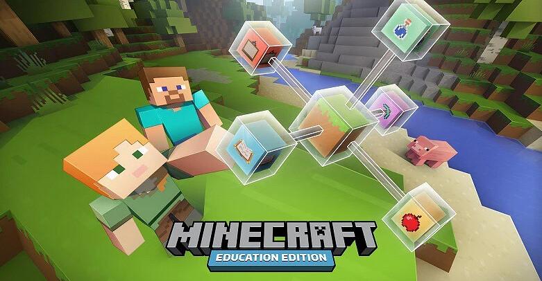 Minecraft ücretsiz indir премьерки новой аватарки игру