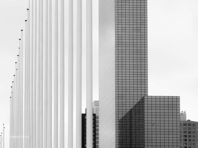 Rotterdam [Explore]
