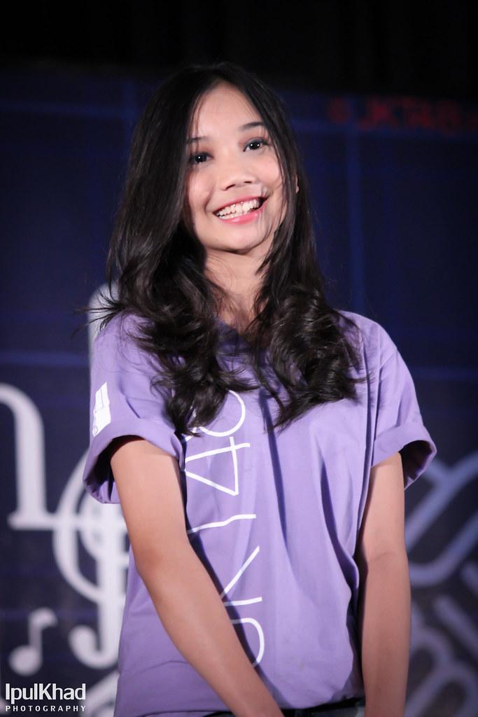"""Résultat de recherche d'images pour """"Melati Putri Rahel Sesilia"""""""