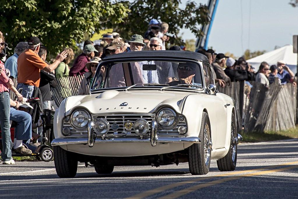 Hershey Antique Car Show Edward Avol Flickr - Hershey antique car show