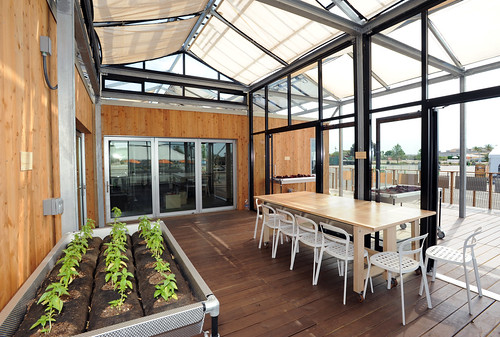 Gallery of Houses | by Dept of Energy Solar Decathlon