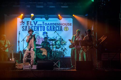 5-2015-11-20 Sargento Garcia-_DSC5119.jpg