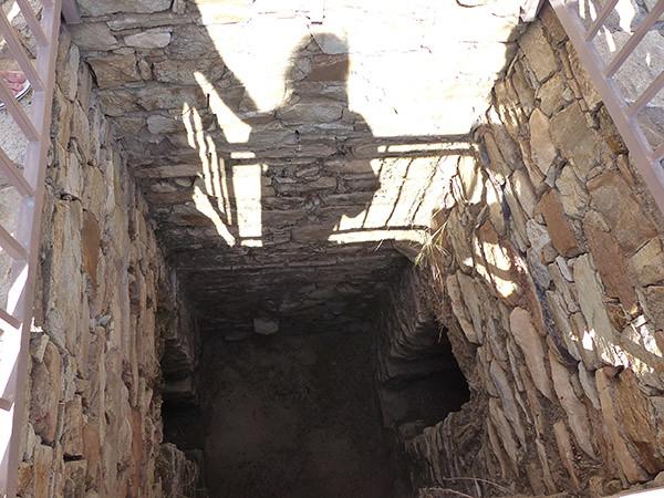 l'aqueduc romain 2
