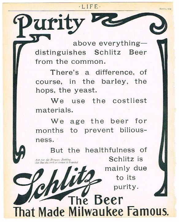Schlitz-1905-purity