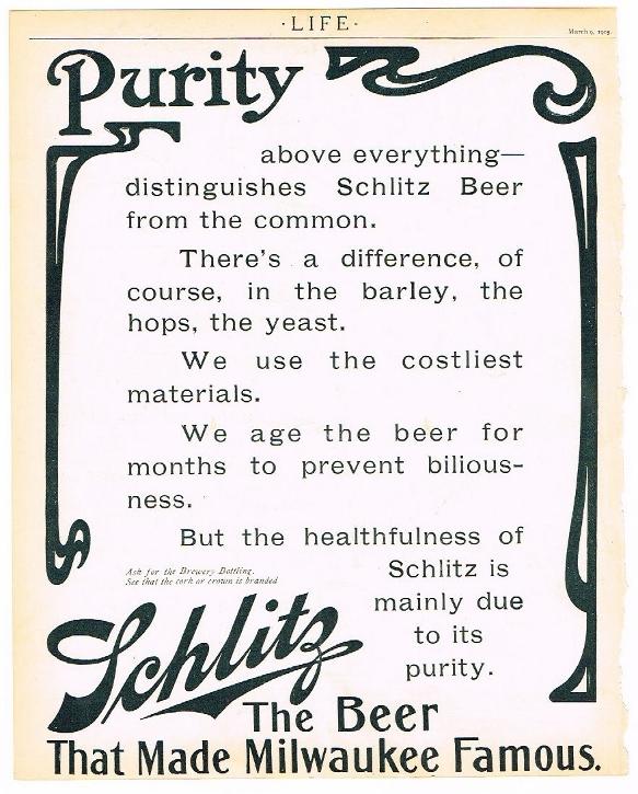 Schlitz-1905-purity