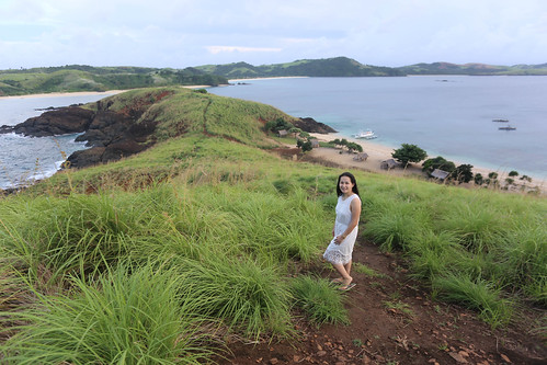 Calaguas Day 2-84.jpg | by OURAWESOMEPLANET: PHILS #1 FOOD AND TRAVEL BLOG