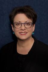 Photo of Tara Sandercock