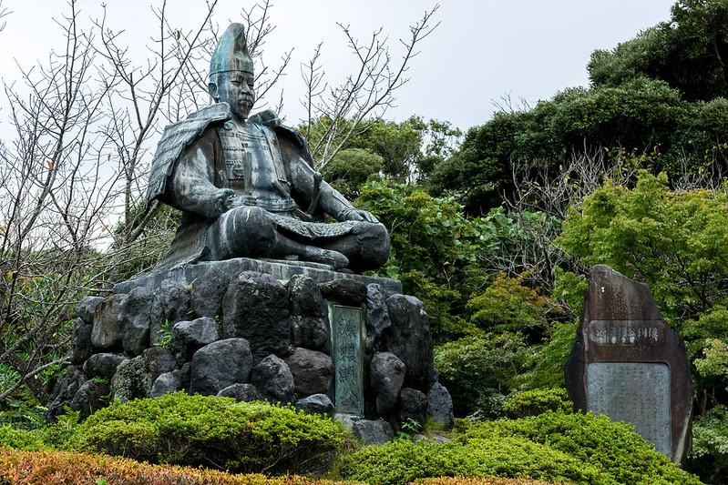 Kamakura_Genjiyama_02