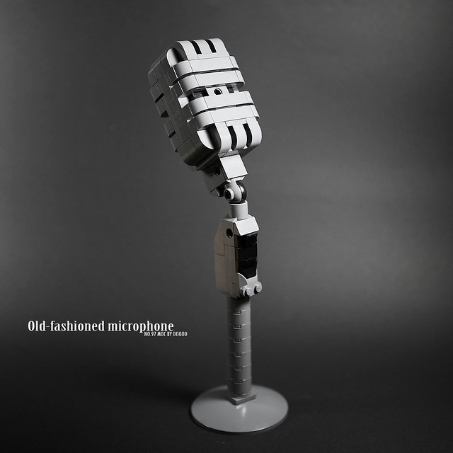 nEO_IMG_DOGOD_Old-fashioned microphone_02