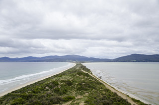 Bruny Island | by :RoMaNo: