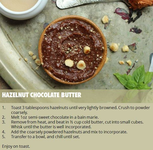paticheri_hazelnutchocolatebutter
