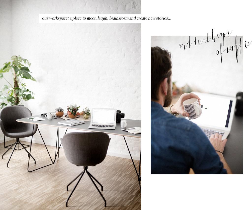 Raumfreunde Raum Freunde Contur Stuhl Chair Eames Loft Lof Flickr