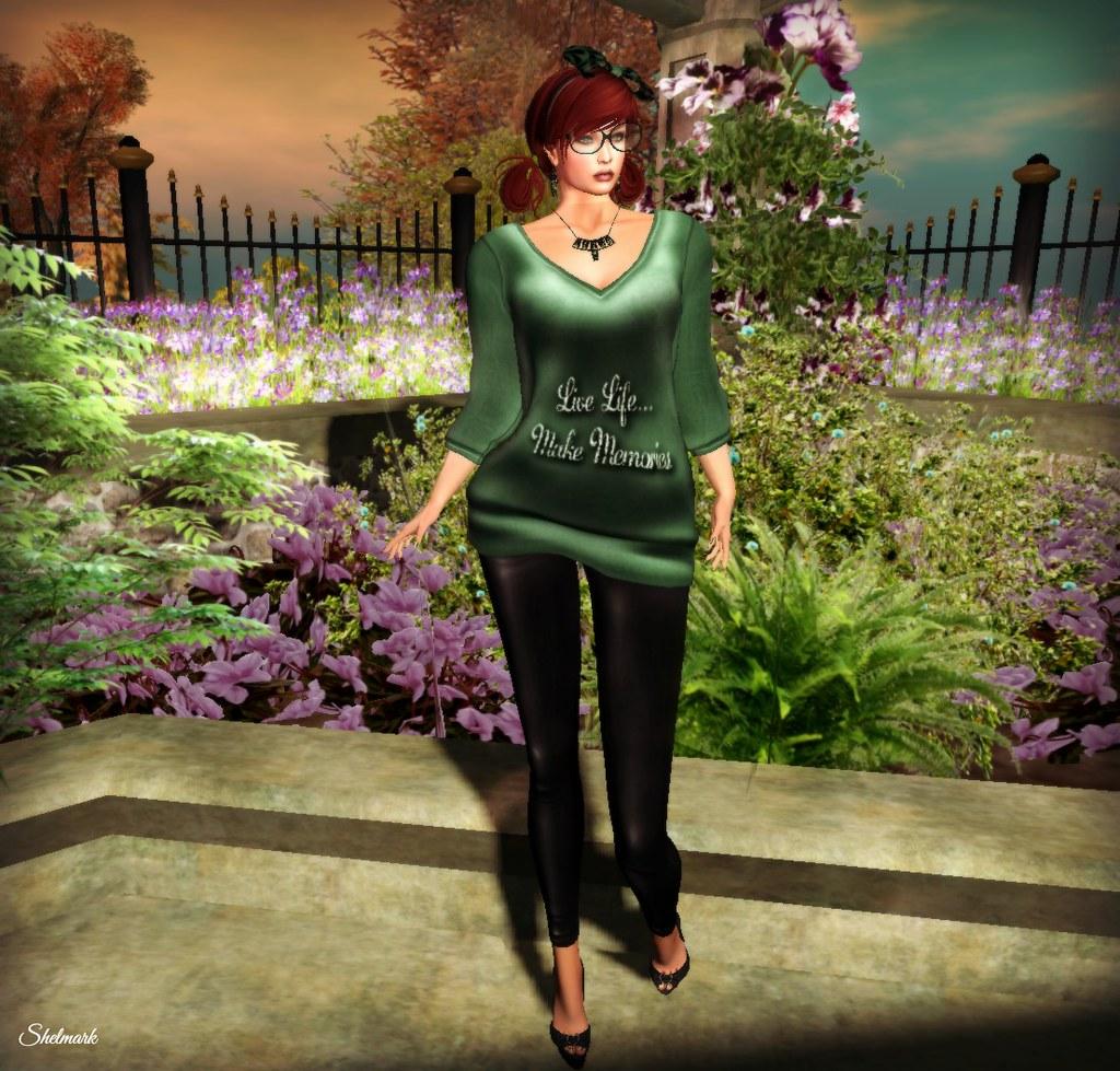 Blog_Twe12ve_MooLala_AnastasiaOutfit_001