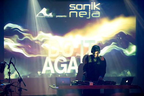 3-2015-10-24 Sonik Neja-DSC_1687.jpg