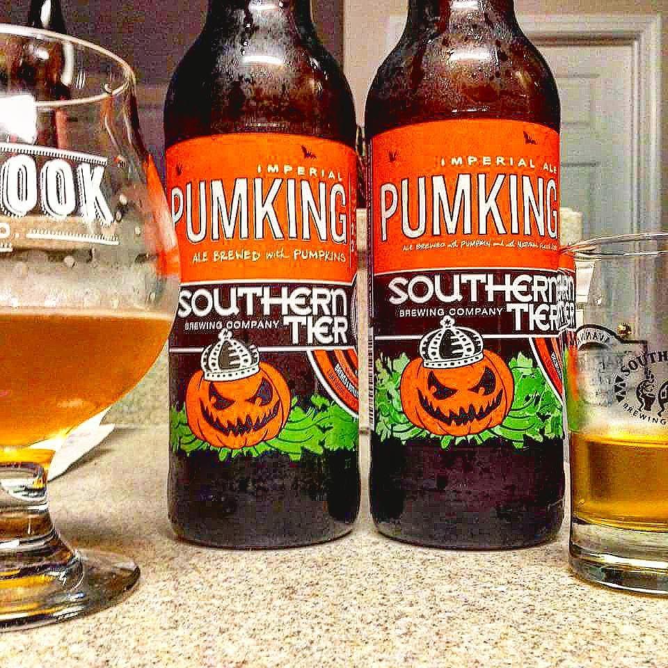 Halloween Bier.Via Danele Bova On Facebook Beer Craftbeer Halloween I