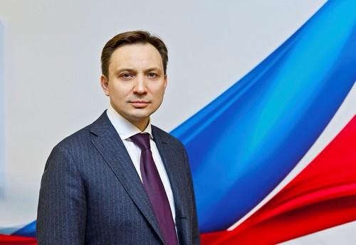 Игорь Игошин: «Расходы Бюджета-2016 по направлению «Социальная политика» увеличиваются»
