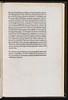 Pius II, Pont. Max.: Historia rerum ubique gestarum - Colophon