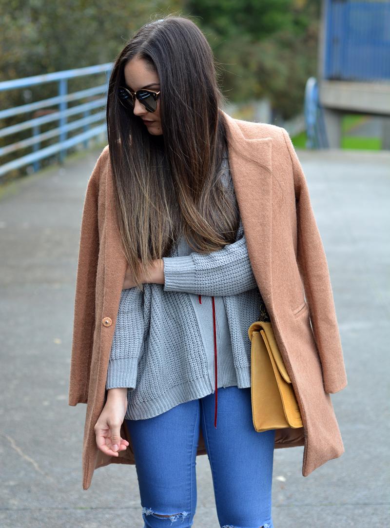 zara_ootd_lookbook_streetstyle_outfit_abaday_10