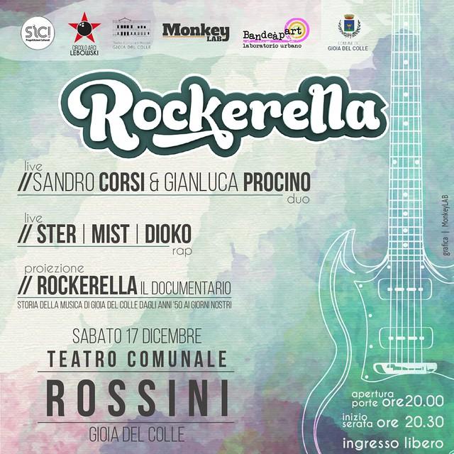 Rockerella IMG