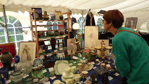 eltham palace deco fair 2015 if there s one place in l flickr