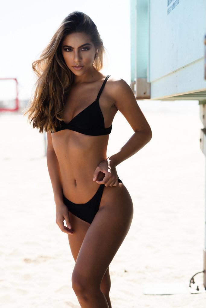 Erika Wheaton nude 328