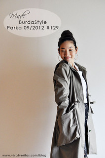 5_BurdaStyle-Parka-09-2012-129-by-Vivat-Veritas | by InthemoodforCouture