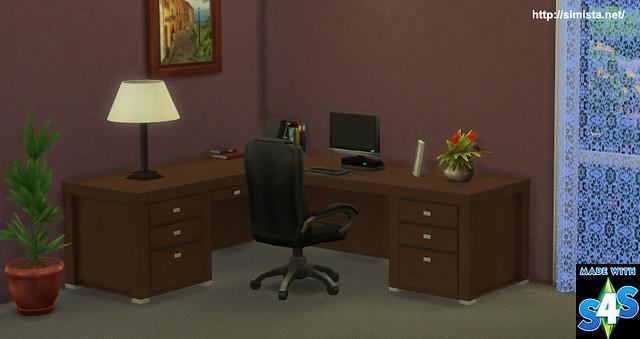 corner-desk-1