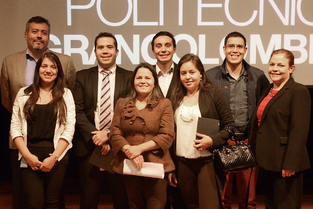 Primer Encuentro de Graduados de Administración Pública