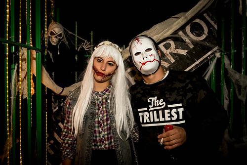 117-2015-10-31 Halloween-DSC_2543.jpg