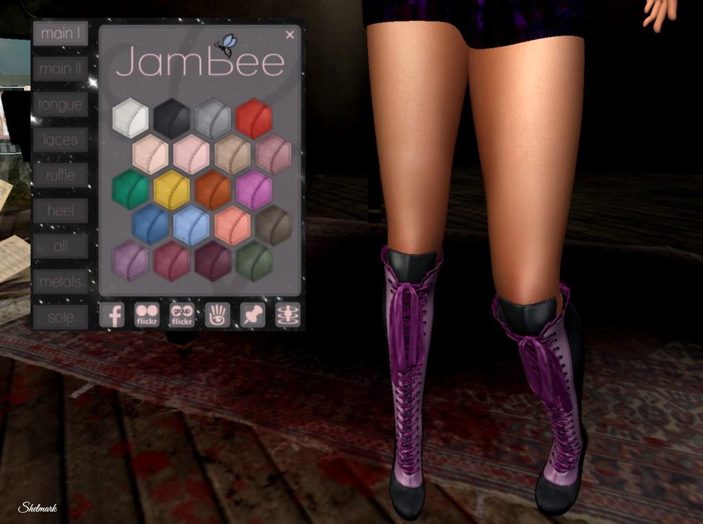 Blog_TMC_JamBee