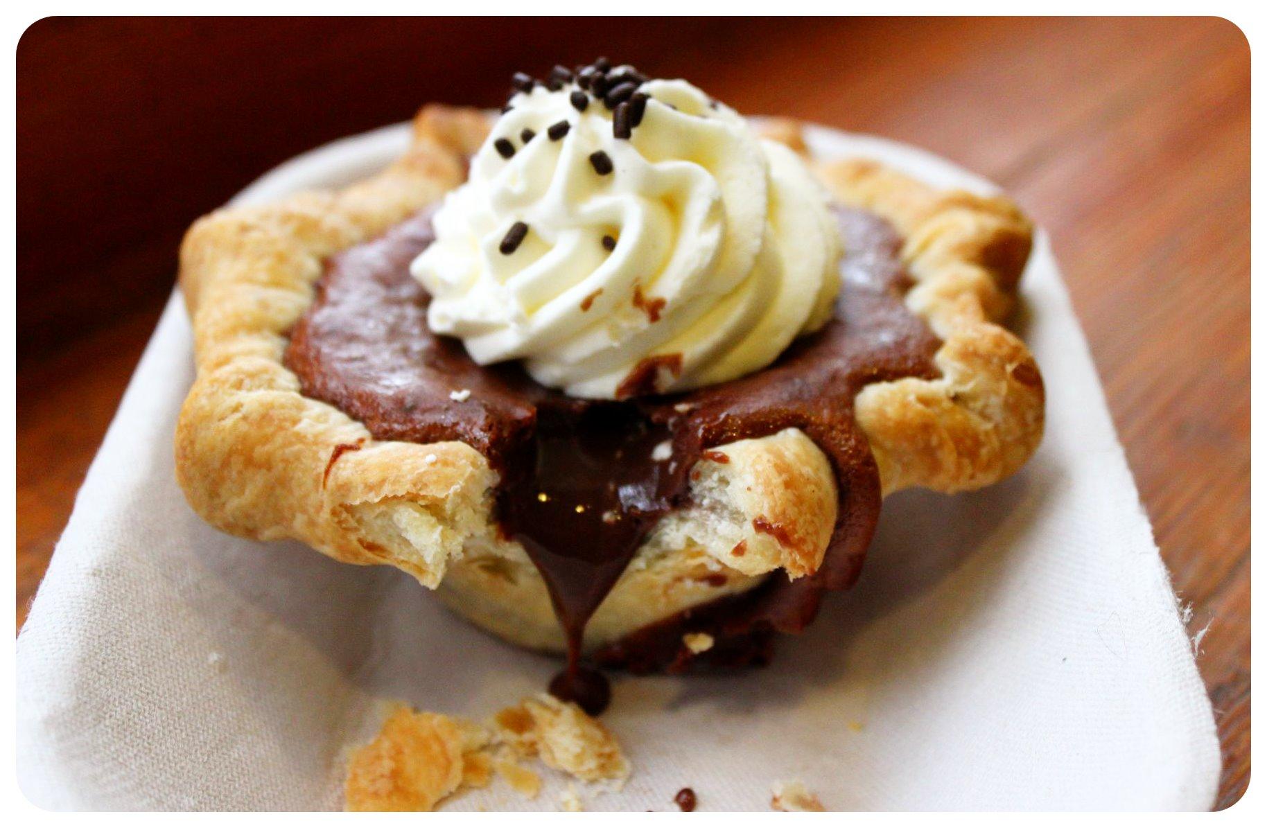 seattle pie