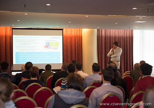 ADC&AN-2015 (Moscow, 07.10) | by CIS Events Group