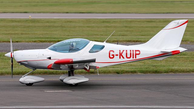 G-KUIP