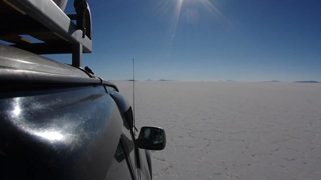 2016-08-09_16-14-02 Bolivie 005