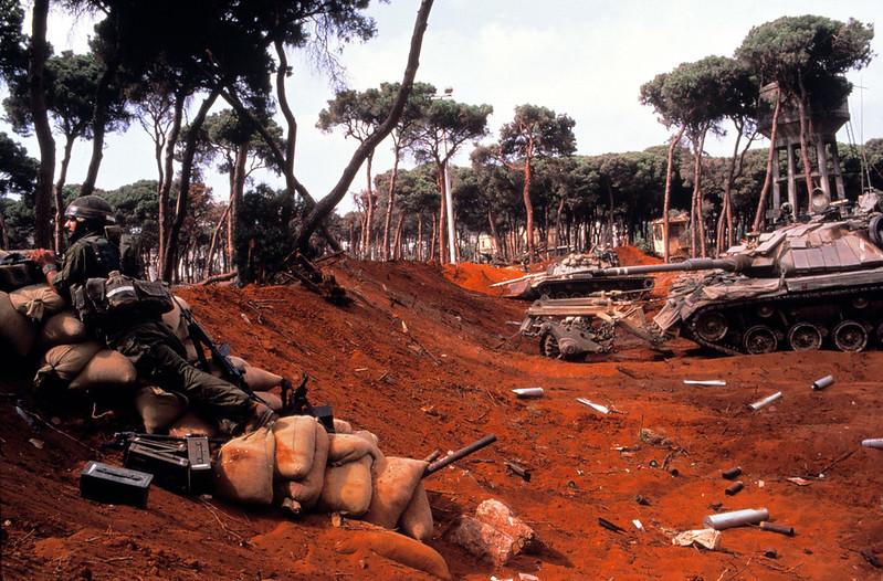 Magach-blazer-KMT-lebanon-1982-f-1