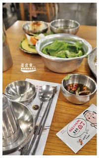 姜虎東韓國烤肉-10