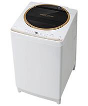 Chia sẻ các mẹo bảo quản và vệ sinh cho máy giặt Toshiba